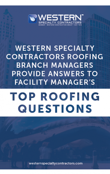 Roofing Round Table: The Answers to Your Roofing Questions